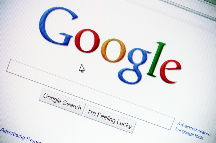 google strumenti utili
