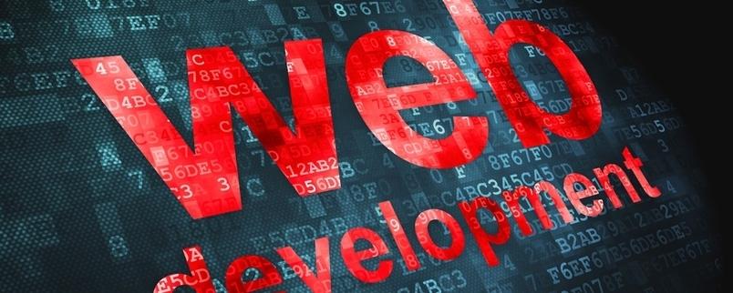 Strumenti utili costruzione siti web