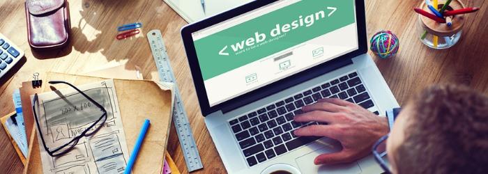 Web Agency Giusta