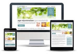 tipologia di sito web