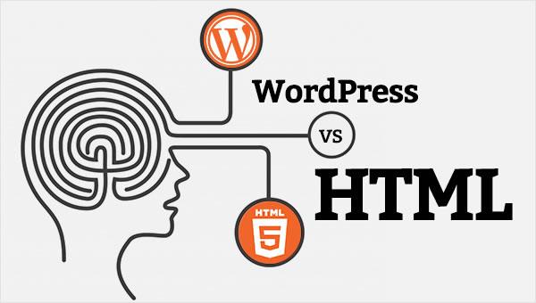 creare sito web con wordpress