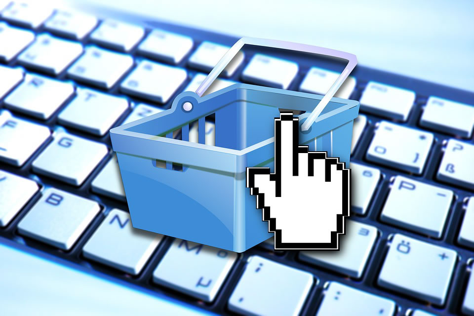 Come realizzare E-Commerce