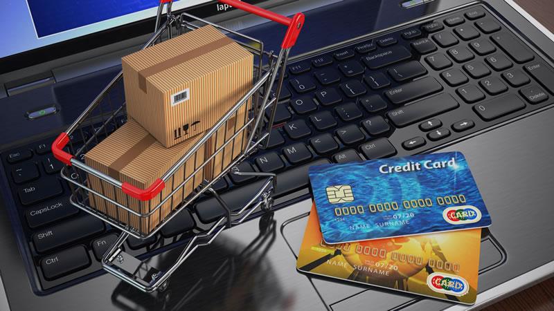 costruzione sito web ecommerce