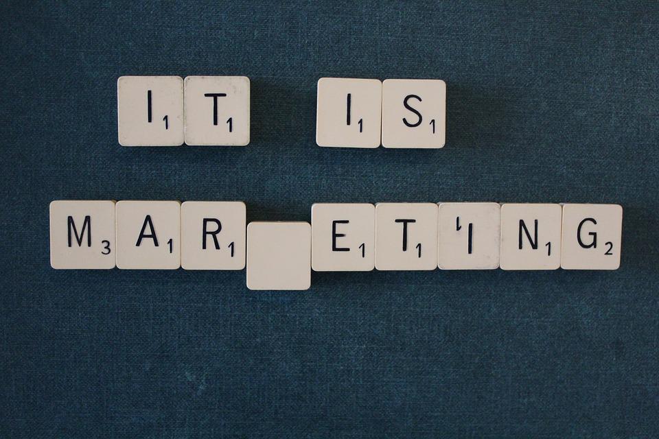 Strategie di web marketing di successo