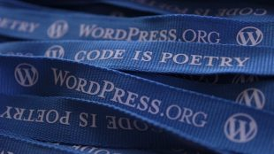 Costruire sito web con wordpress o con joomla ?