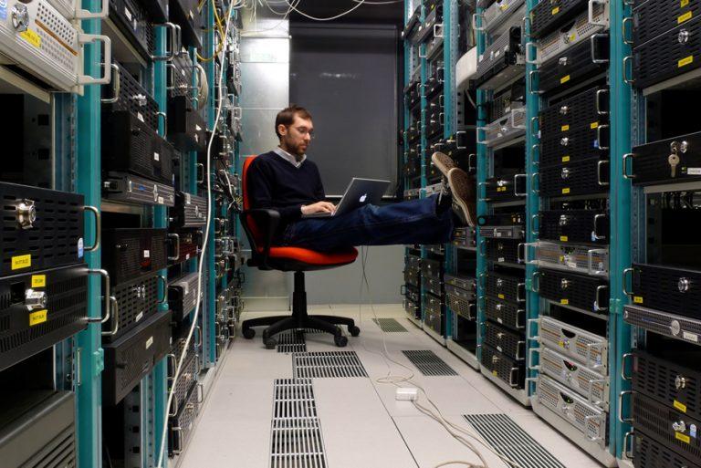 Come scegliere il servizio hosting