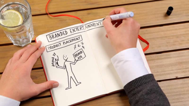 Storytelling, esempi e significato