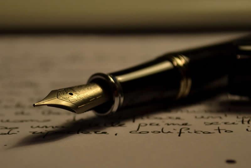Storytelling esempi e significato