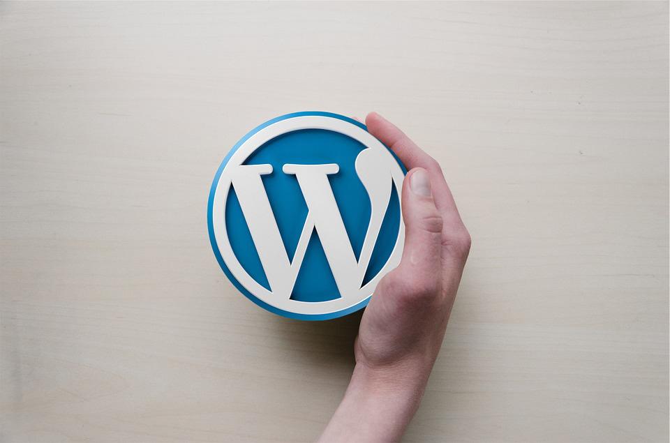 Come installare Wordpress con Cpanel