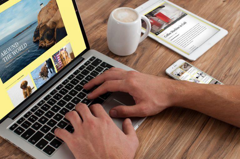 Wordpress aggiornamento automatico o manuale