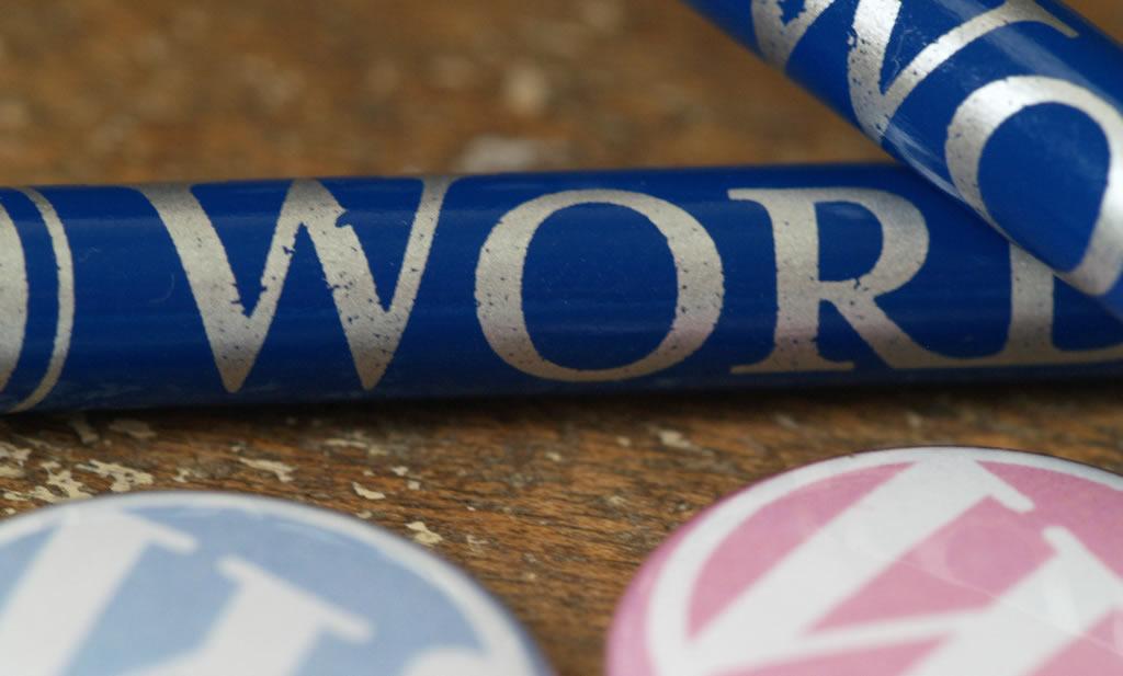 Backup Wordpress ecco come fare