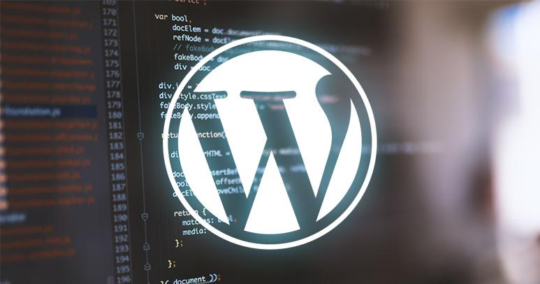 Ecco come installare wordpress manualmente