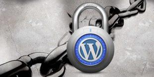 Come mettere in sicurezza WordPress