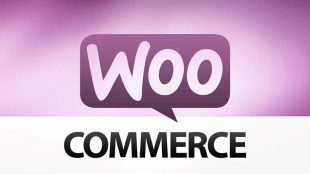 Creare un ecommerce con Woocommerce, plugin di WordPress