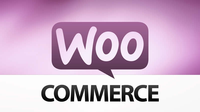 Creare un ecommerce con Woocommerce, plugin di Wordpress
