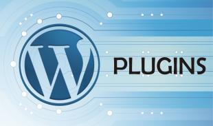 I migliori plugin di WordPress