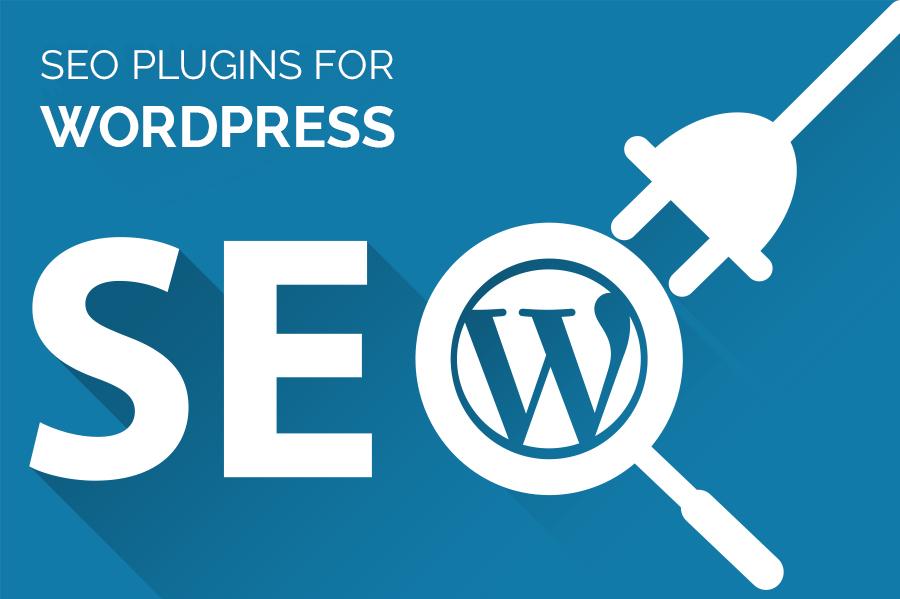 I migliori plugin SEO di Wordpress