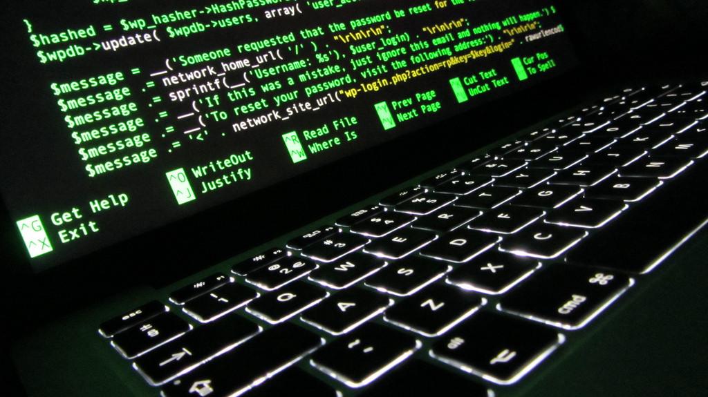 Plugin per migliorare la sicurezza su Wordpress