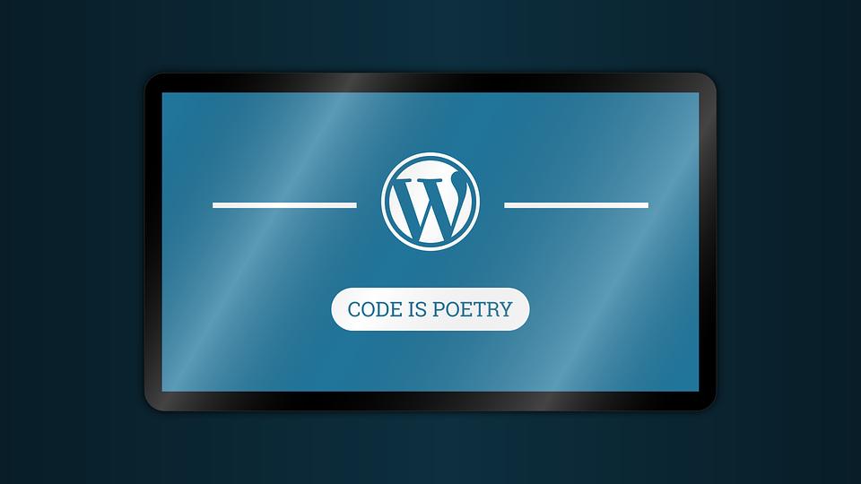 Come creare una gallery con WordPress senza plugin