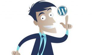 Come aggiungere le foto autore su WordPress