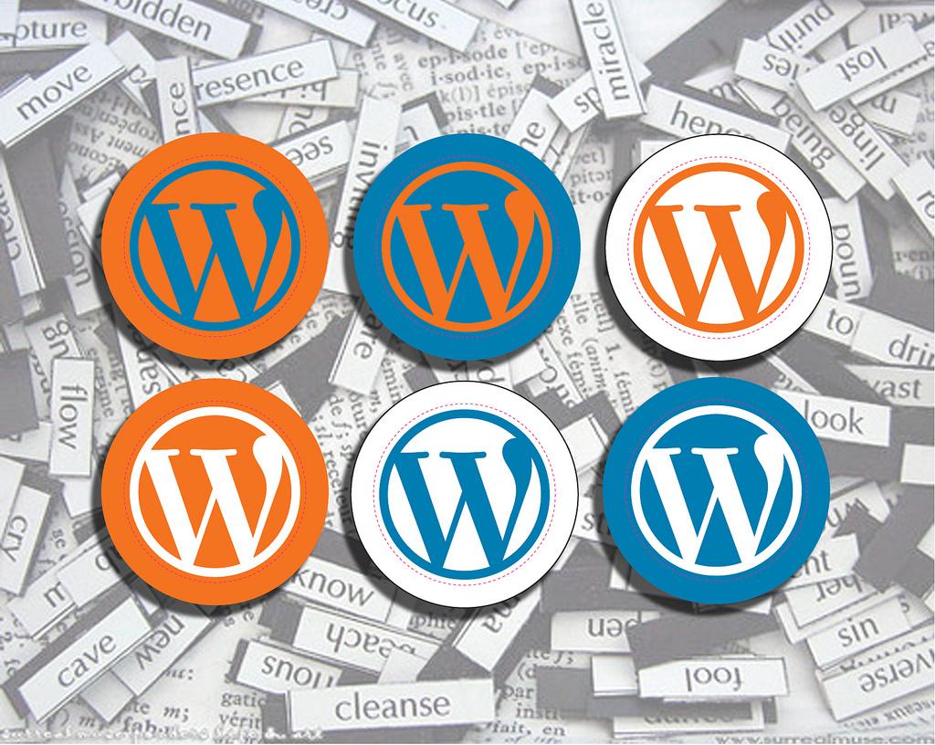 Le 5 domande più comuni per chi utilizza WordPress
