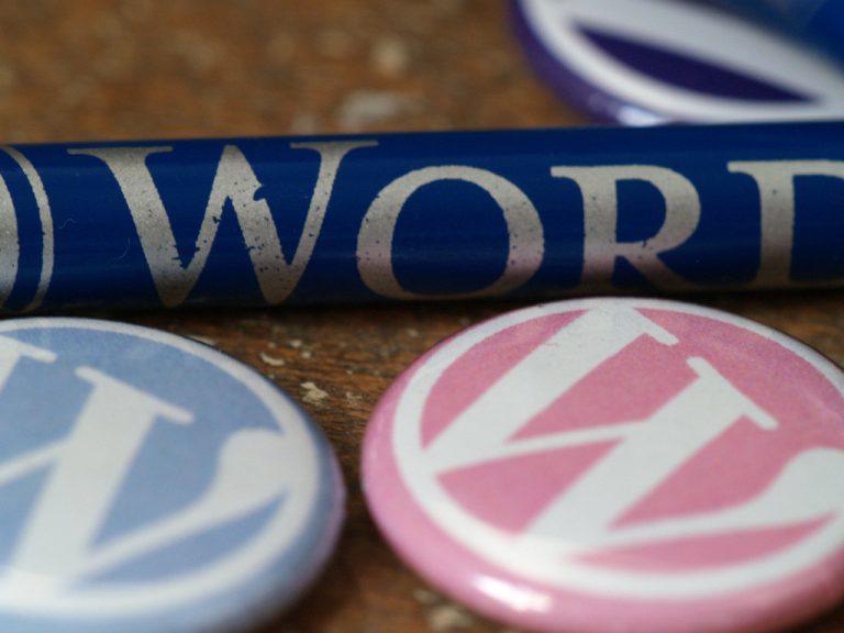 Alcuni interessanti trucchi per WordPress