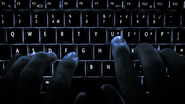 Nascondere pagine e post su wordpress